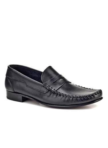 Cabani Ayakkabı Siyah